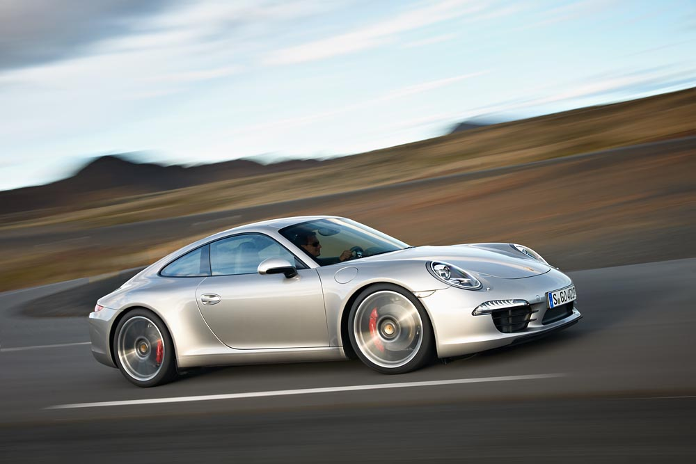 Image Result For  Targa  Coupe