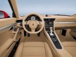 Image: Porsche AG