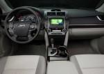 Toyota-Camry_2012_13