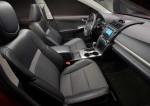 Toyota-Camry_2012_15