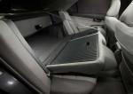 Toyota-Camry_2012_18