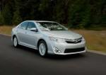 Toyota-Camry_2012_4