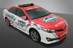 Toyota-Camry_2012_daytona-500-pace-car