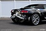 heffner-performance-twin-turbo-audi-r8-v10-spyder-5