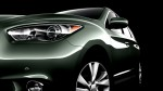 infiniti-jx-crossover-concept-teaser-1