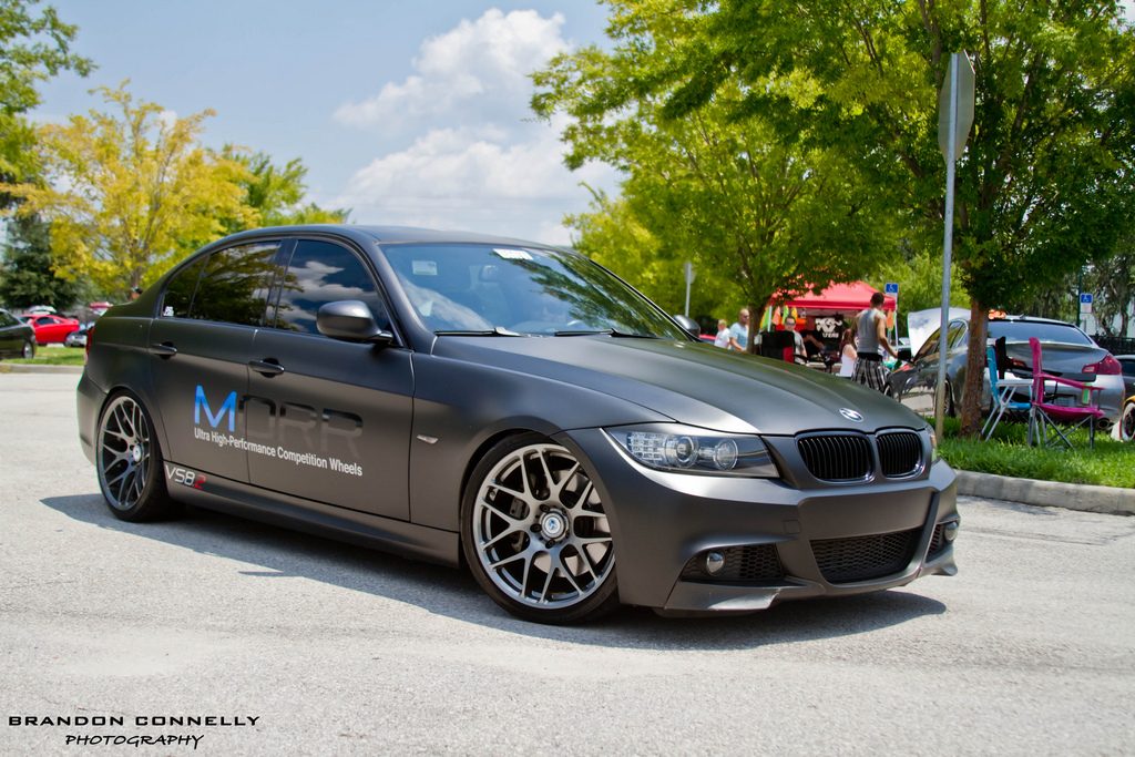 Ultra Evolution Summer JAM Car Show Orlando FL Route Presented - Car show in orlando this weekend