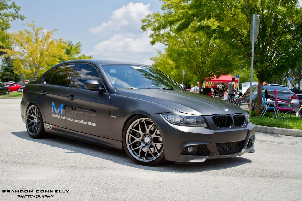 """Ultra Evolution """"Summer JAM"""" Car Show Orlando, FL Route 46 Presented by NOS"""