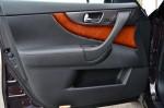 2011-infiniti-fx35-door-trim