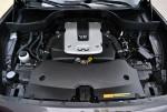 2011-infiniti-fx35-engine