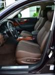 2011-infiniti-fx35-front-seats