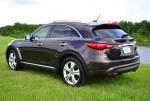 2011-infiniti-fx35-rear-angle