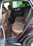 2011-infiniti-fx35-rear-seats