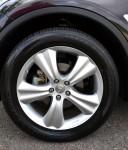 2011-infiniti-fx35-wheel-tire