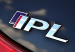 2011-infiniti-g37-ipl-badge