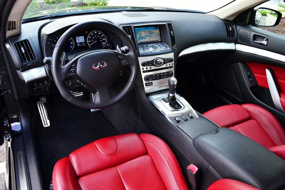 2011 infiniti g37 interior. infiniti g37 coupe red interior 2016 2011