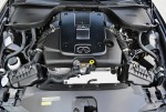 2011-infiniti-g37-ipl-engine