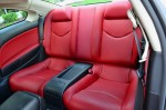 2011-infiniti-g37-ipl-rear-seats