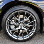 2011-infiniti-g37-ipl-wheel-tire