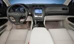 2011-lexus-gs-350-dash