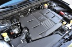2011-subaru-outback-engine