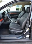 2011-subaru-outback-front-seats