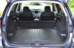 2011-subaru-outback-rear-cargo-seats-down