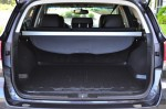 2011-subaru-outback-rear-cargo-seats-up