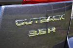 2011-subaru-outback-rear-emblem