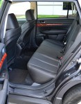 2011-subaru-outback-rear-seats