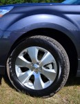 2011-subaru-outback-wheel-tire