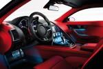 Jaguar-c-x16-concept-4