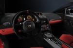Lamborghini Gallardo LP570-4 Supertrofeo Stradale-14