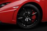 Lamborghini Gallardo LP570-4 Supertrofeo Stradale-7