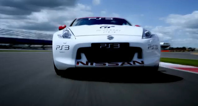 GT Academy Debuts Tonight: Will You Watch?