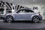 volkswagen-beetle-r-concept-5
