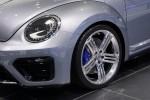 volkswagen-beetle-r-concept-6