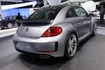 volkswagen-beetle-r-concept-7