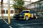 1988-bmw-m3-e30-dtm-build-1