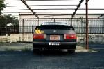 1988-bmw-m3-e30-dtm-build-6