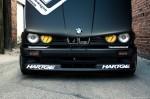 1988-bmw-m3-e30-dtm-build-7