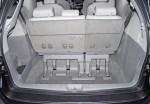 2011ToyotaSiennaMinivanCargoHoldsm001