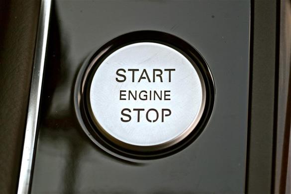Audi Piloted Driving >> 2012 Audi A7 3.0 TFSI Quattro Prestige Review & Test Drive