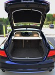 2012-audi-a7-rear-hatch-open