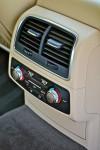 2012-audi-a7-rear-seat-center-console