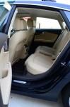 2012-audi-a7-rear-seats