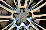 2012-audi-a7-wheel