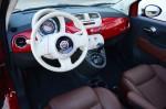 2012-fiat-500c-dash