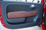 2012-fiat-500c-door-trim
