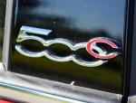 2012-fiat-500c-emblem-2
