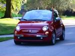 2012-fiat-500c-front-drive